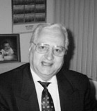 2000 - André Desrochers