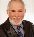 Ghislain Girard