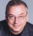 Giampolo Aldo