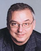 1998 - Aldo Giampaolo