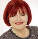 2003 - Lise Dubreuil