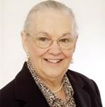 1992 - Marguerite Kirkland