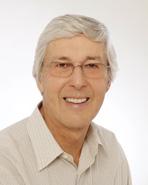 2008 - Michel Lapalme