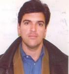 R. Vigneault