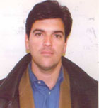 2004 - Rémi Vigneault