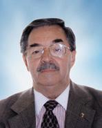 1992 - Raymond Savard