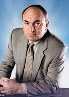 1996 - Réjean Tardif