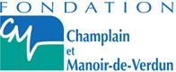 Fondation Champlain et Manoir-de-Verdun