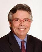 Jean-Claude-Dube-fondation-manoir-champlain