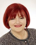 Lise-Dubreuil-fondation-manoir-champlain