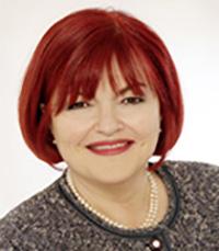 Lise-Dubreuil