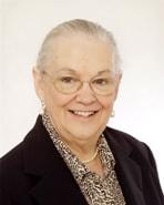 Marguerite-Kirkland-fondation-manoir-champlain