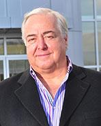 Jean-Claude Gravel