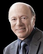 Luc Maurice