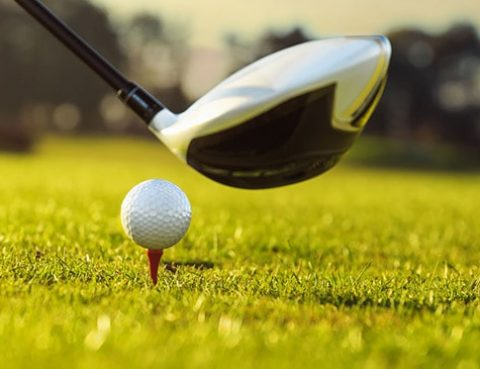 fondation-tournoi-de-golf-min