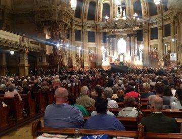 soiree-orchestre-fondation