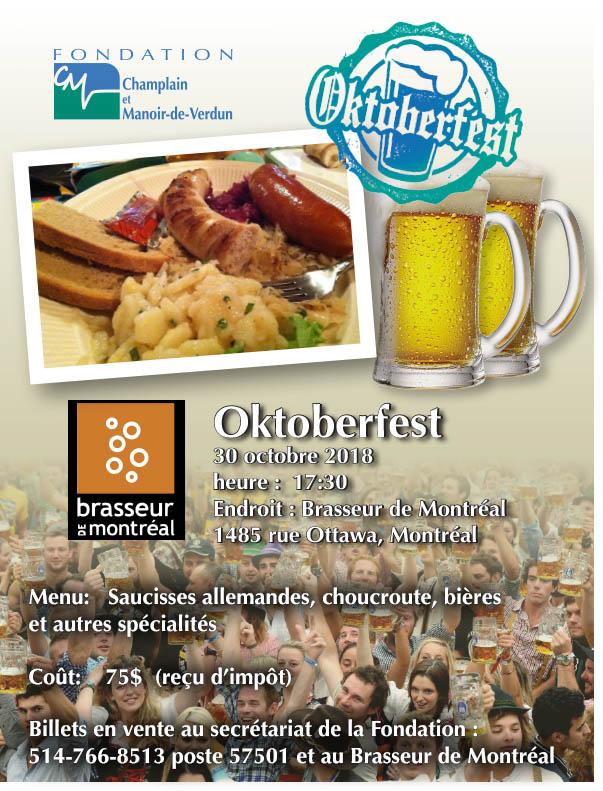 Oktoberfest-FCMV-1018