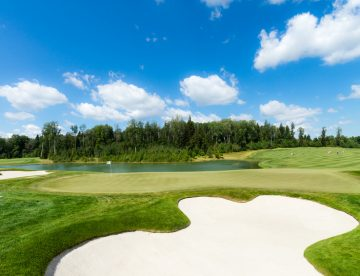 tournoi-golf-2019-fondation-verdun