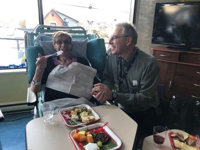 Noel-residents-soins-palliatifs-verdun-1